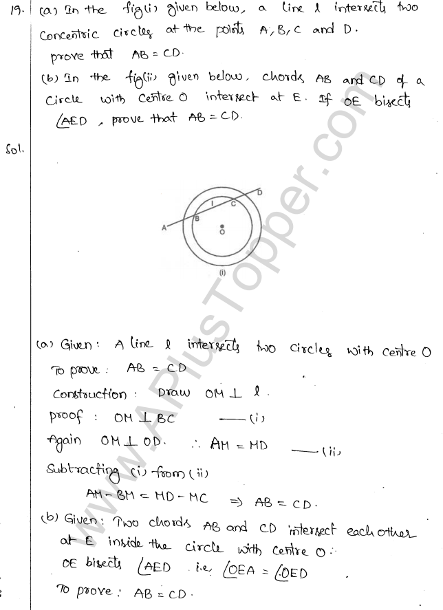ml-aggarwal-icse-solutions-for-class-10-maths-chapter-16-circles-19