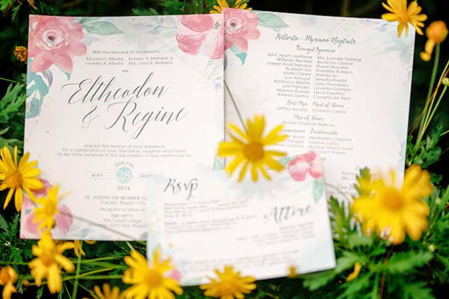 lt & regine wedding_1 (2)