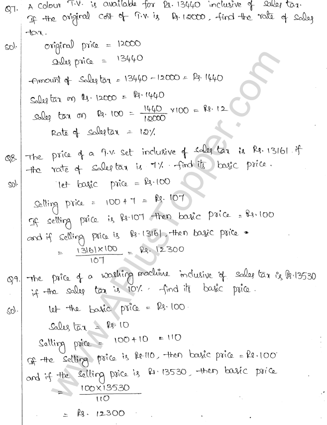 ml-aggarwal-icse-solutions-for-class-10-maths-chapter-2-sales-tax-and-value-added-tax-4