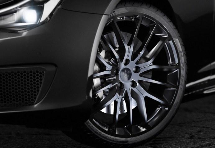 Maserati-Nerissimo-Edition-11