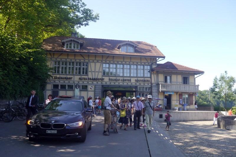 20150711_101943 Bern, Switzerand