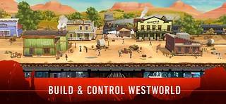 Westworld_MobileScreenshot_4