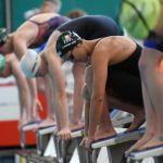Hangzhou, Mondiali corta 2018: Carraro bronzo da record | Risultati Day2