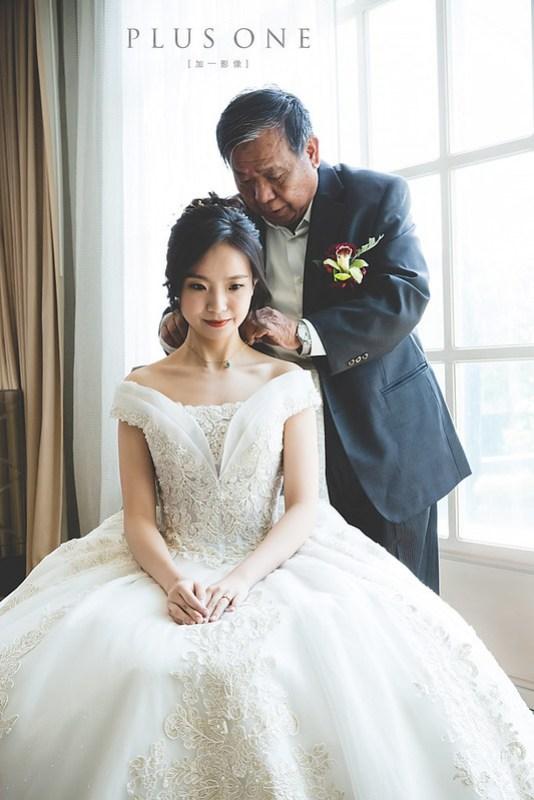 婚禮紀錄|君潔&英豪