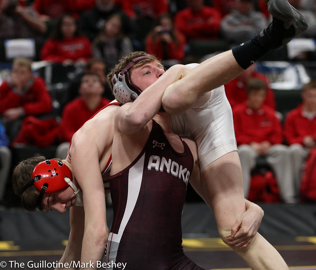 113 - Parker Dobrocky (Anoka) over Jack Roehl (Willmar) Dec 10-6 - 180301cmk0023
