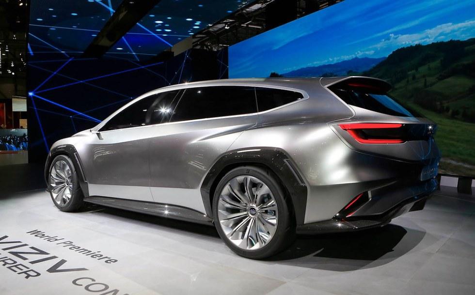 Subaru-Viziv-Wagon-4