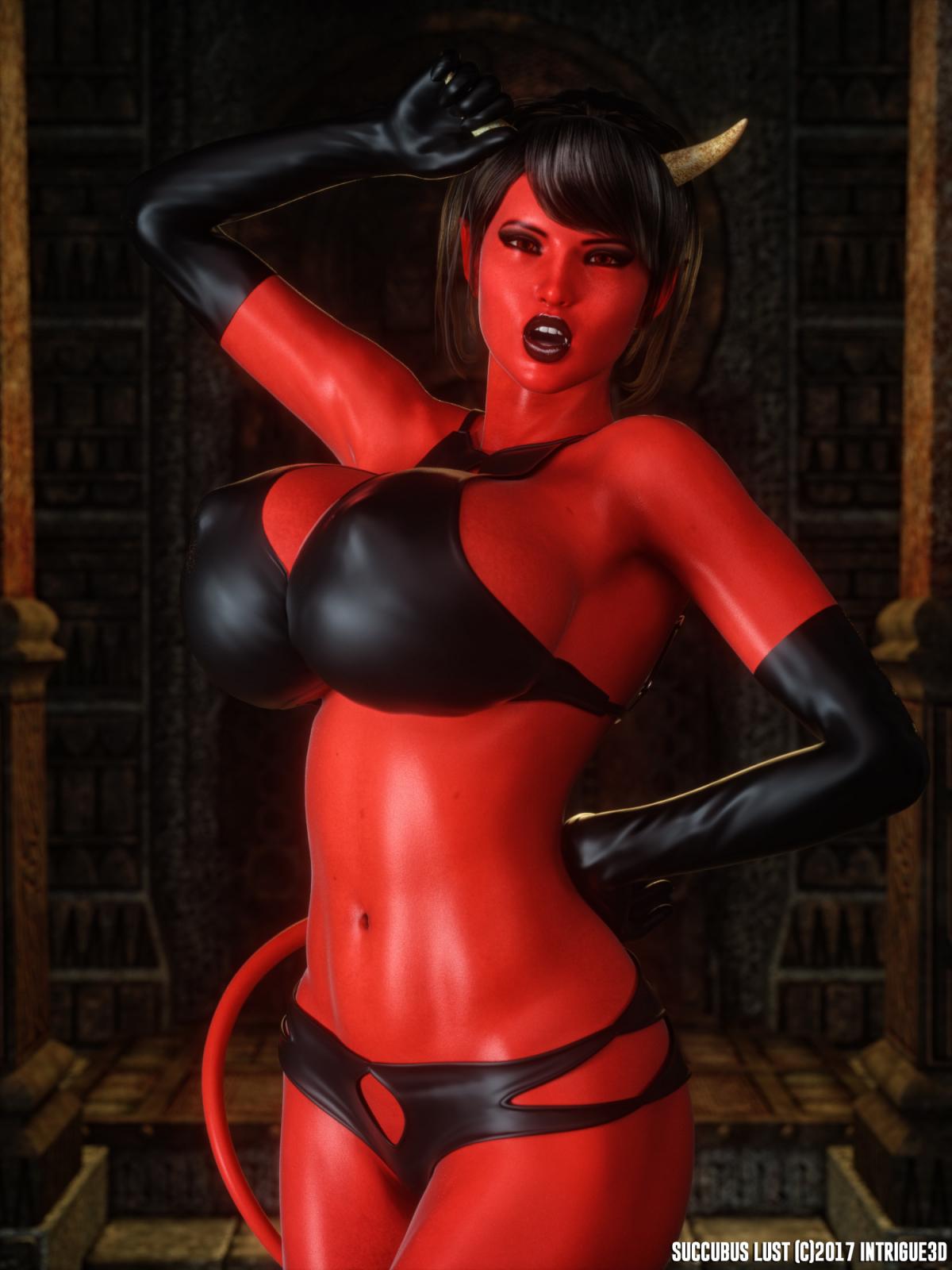 Hình ảnh 38857678040_d5ea0f3a79_o trong bài viết Succubus Lust