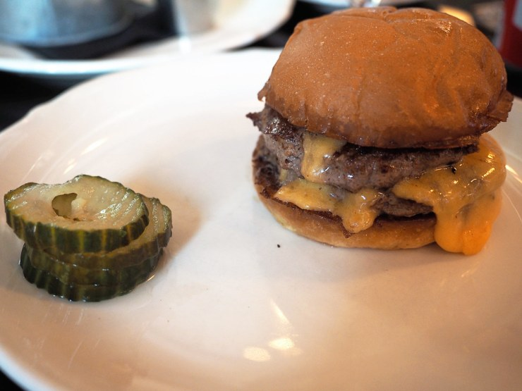 The Twin Cities Best Burgers #minneapolis #stpaul #bestburgers #eatlocal