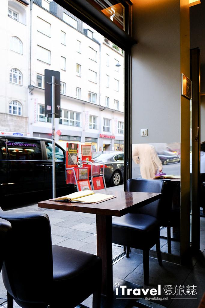 慕尼黑美食餐廳 Pipasa (5)