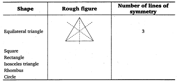NCERT Solutions for Class 6 Maths Chapter 13 Symmetry 15