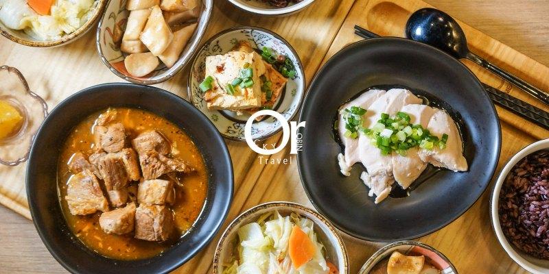 台北101美食 迷上低醣飲食,沒想到可以那麼好吃又無負擔!舒肥料理、沙拉、低醣定食便當,象山、四四南村旁_uMEAL 優膳糧