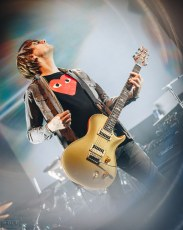 Steven Wilson-15