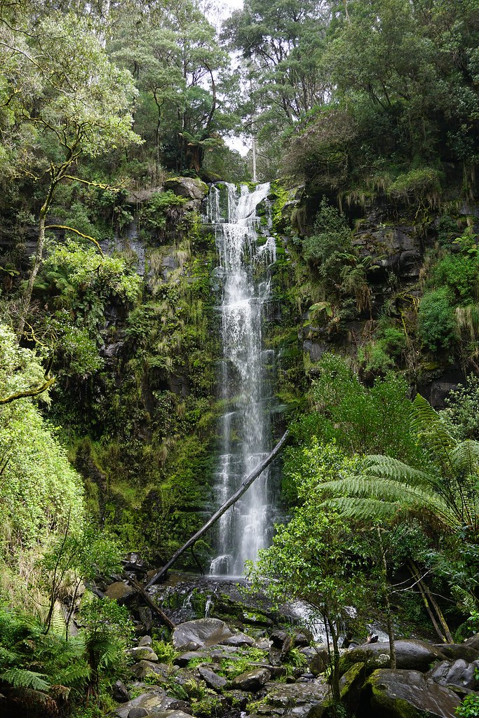 erskine-falls-1579586_1920
