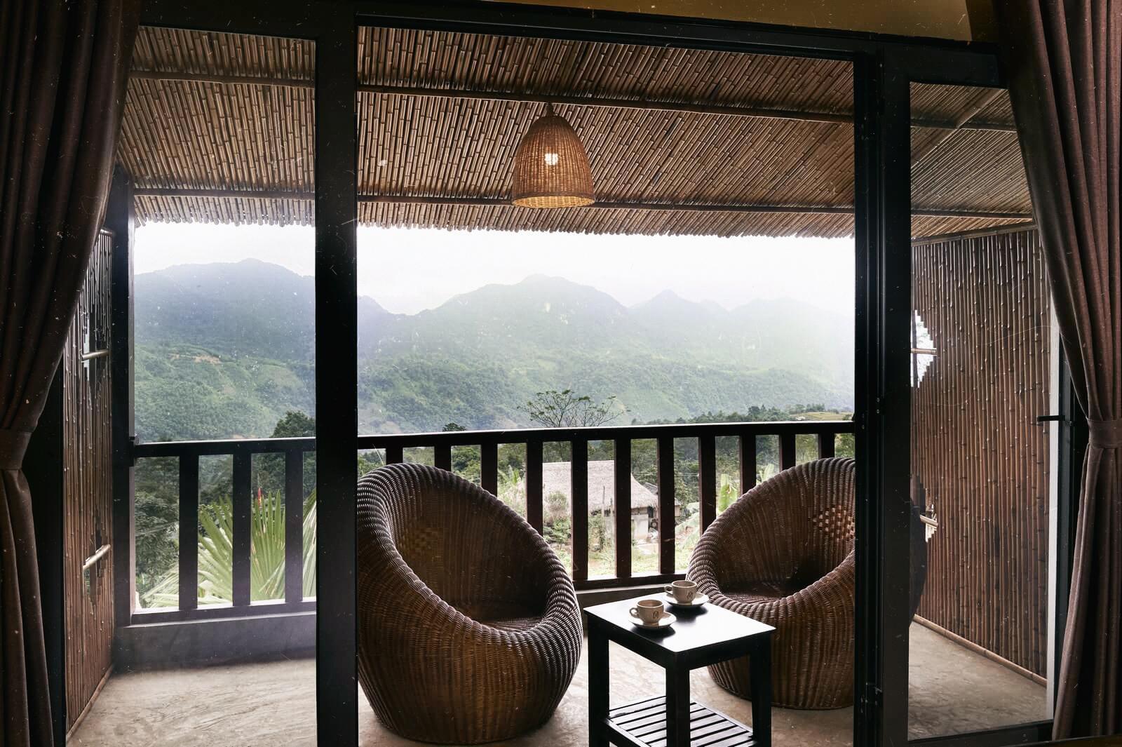 room-pu-luong-eco-garden