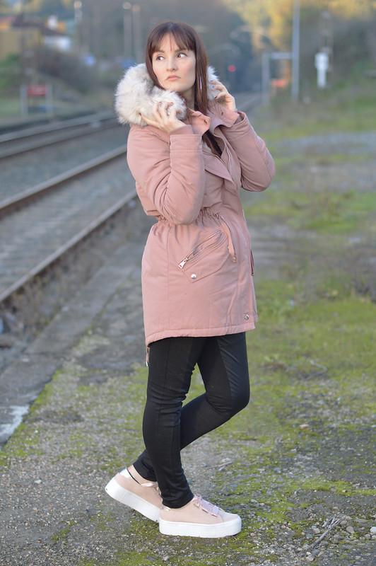 Flequillo-new-outfit-luz-tiene-un-blog (2)