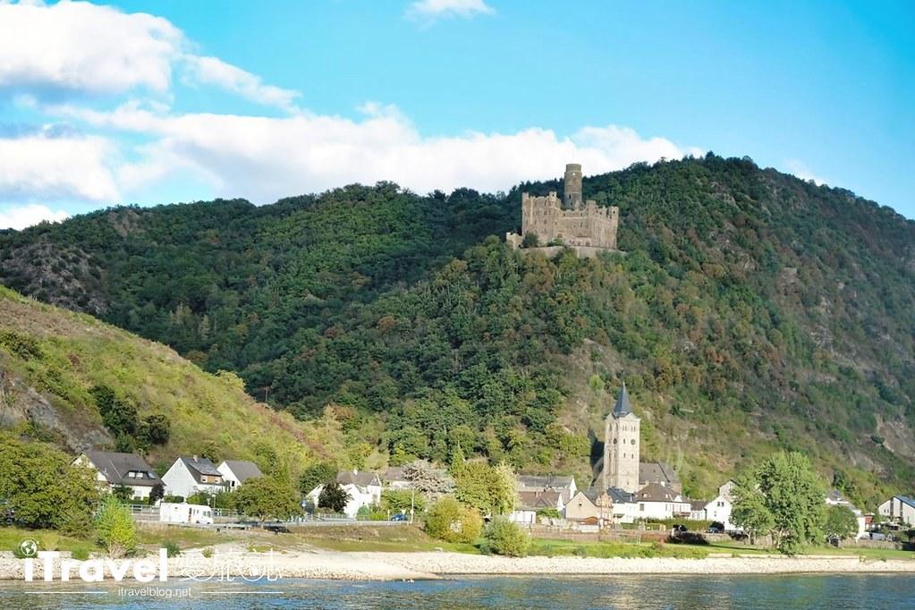 KD Castles (2)