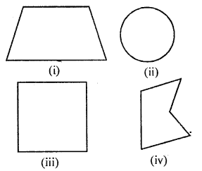 Selina Concise Mathematicsclass 6 ICSE Solutions -Perimeter and Area of Plane Figures-ch1