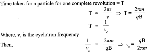 CBSE Sample Papers for Class 12 Physics Paper 2 35