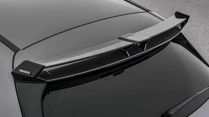 2019-mercedes-a-class-a250-by-brabus (5)