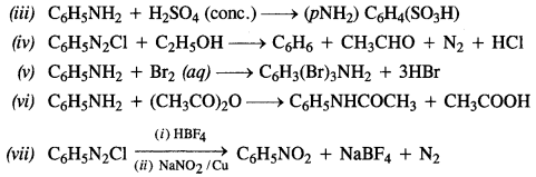 NCERT Solutions for Class 12 Chemistry e11b