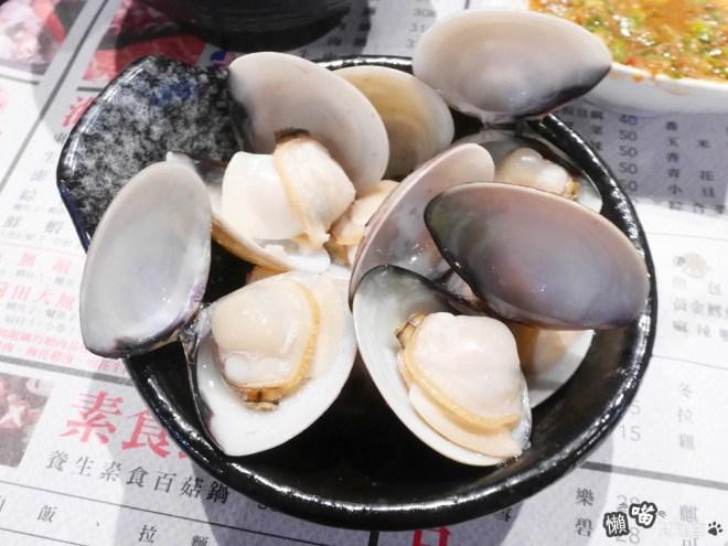 千荷田日式涮涮鍋