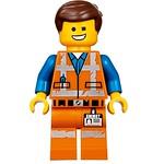 LEGO Movie 2 70830 Sweet Mayhem's Systar Starship 03