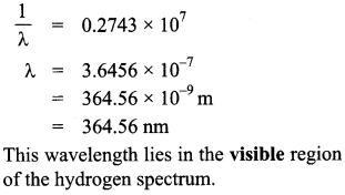 CBSE Sample Papers for Class 12 Physics Paper 1 10