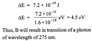 CBSE Sample Papers for Class 12 Physics Paper 2 26