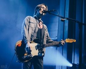 Steven Wilson-2