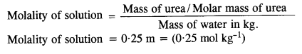 NCERT Solutions for Class 12 Chemistry Chapter 2 Solutions 4