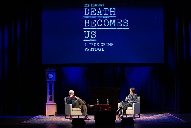 Death Becomes Us - Jeff Martin-1215