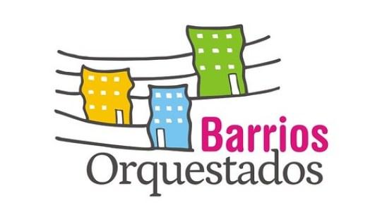 barrios_orquestados_2