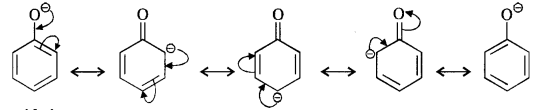 NCERT Solutions for Class 12 Chemistry Chapter 12 Aldehydes, Ketones and Carboxylic Acids t8
