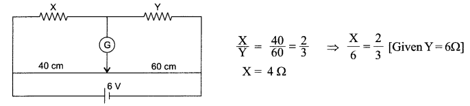 CBSE Sample Papers for Class 12 Physics Paper 6 99
