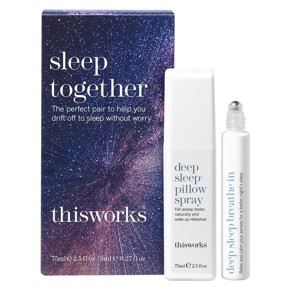 Thisworks Sleep Together