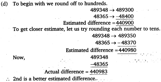 NCERT Solutions for Class 6 Maths Chapter 1 Knowing Our Numbers 20