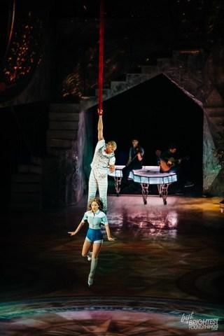 Cirque Du Soleil Crystal Opening Night-1354