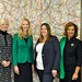Emerald VIP 2019 (15) - 2019 Honorees - Pam Rauch, Tara McCoy, Lisa Interlandi, Ava L Parker_edited