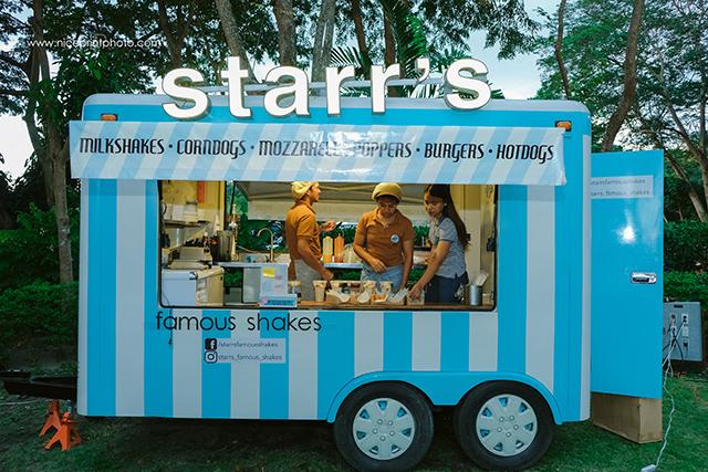 foodcarts (10)