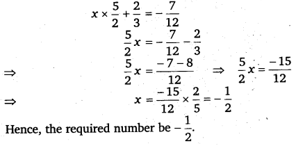 NCERT Solutions for Class 8 Maths Chapter 2 Linear Equations In One Variable 27