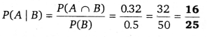 UP Board Solutions for Class 12 Maths Chapter 13 Probability a2