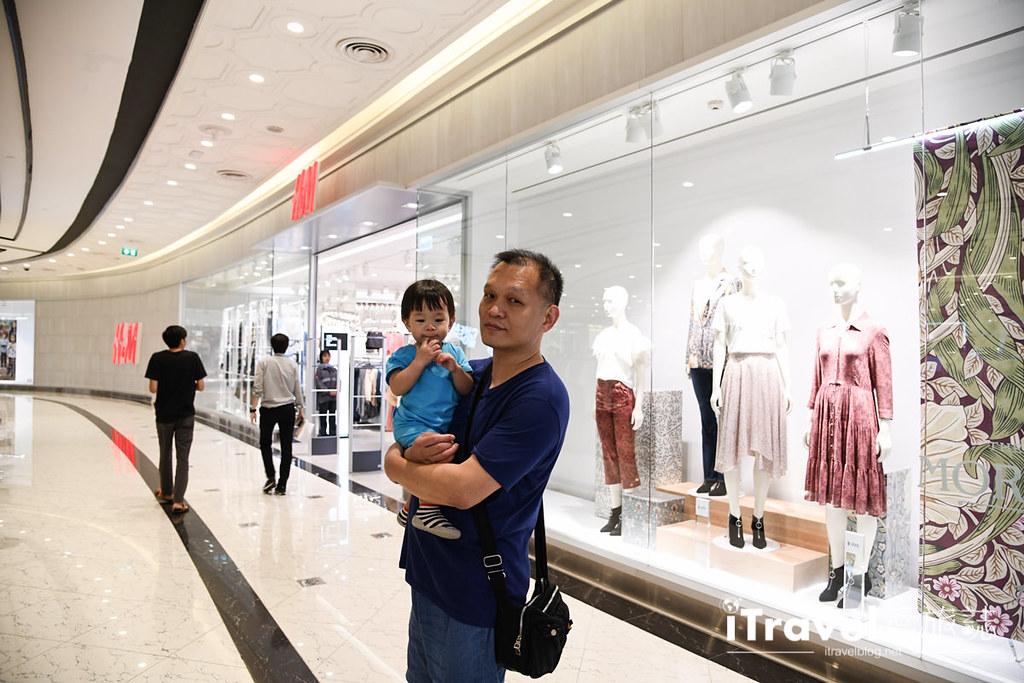 MAYA Lifestyle Shopping Center (69)