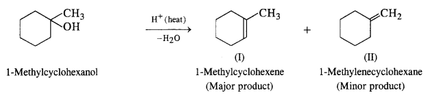NCERT Solutions for Class 12 Chemistry Chapter 12 Aldehydes, Ketones and Carboxylic Acids t7