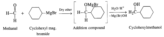 NCERT Solutions for Class 12 Chemistry Chapter 12 Aldehydes, Ketones and Carboxylic Acids t4b