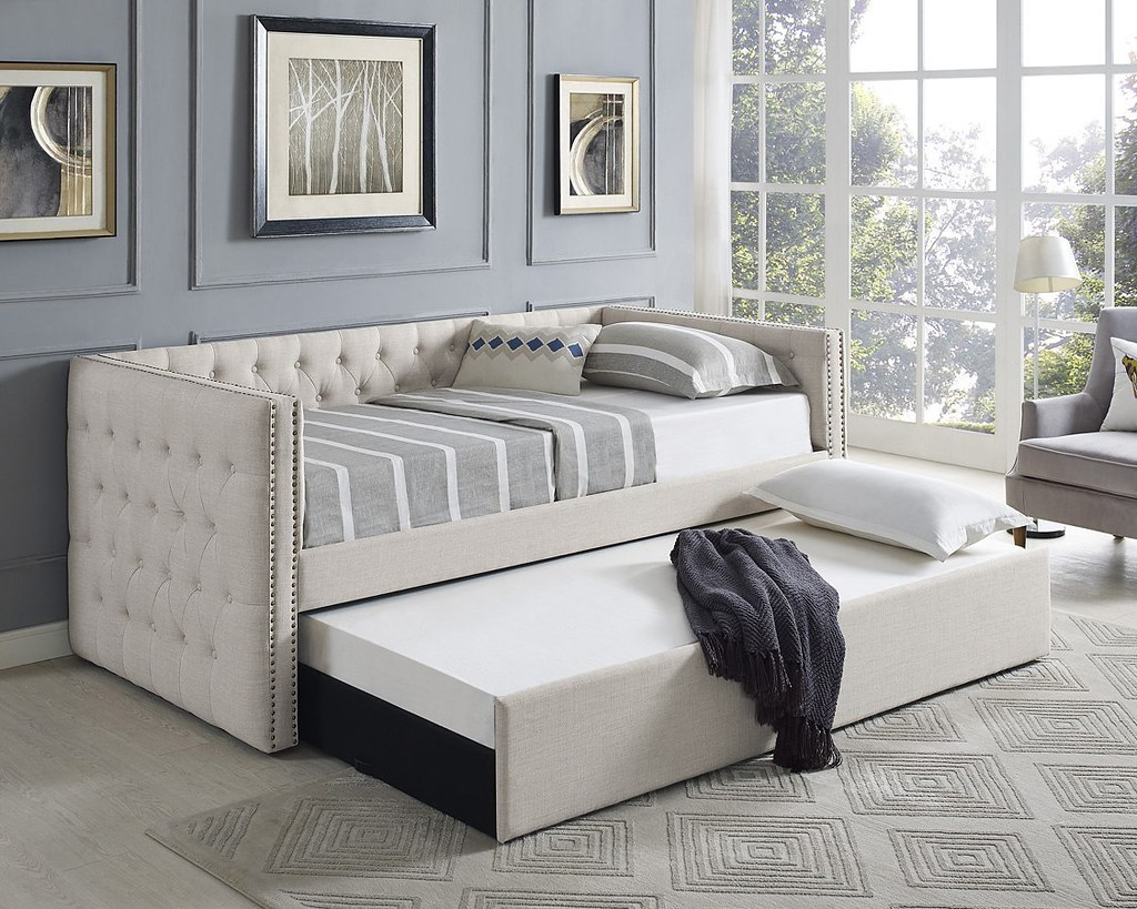 5335IV-daybed-1