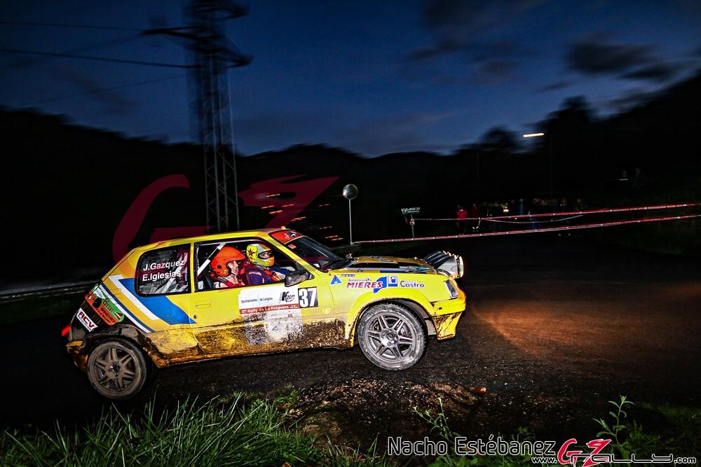 Rally_LaFelguera_18_NachoEstebanez_0046
