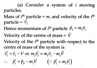 NCERT Solutions for Class 11 Physics Chapter 7 System of particles and Rotational Motion 44