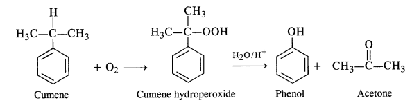 vedantu class 12 chemistry Chapter 12 Aldehydes, Ketones and Carboxylic Acids E9a