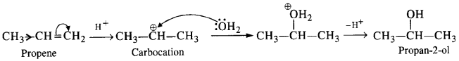 NCERT Solutions for Class 12 Chemistry Chapter 12 Aldehydes, Ketones and Carboxylic Acids t5a