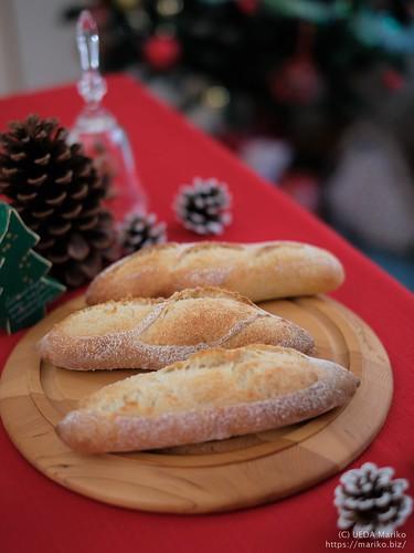 ミニフランスパン 20181103-DSCT5145 (2)